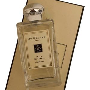 Jo Malone Wild Bluebell Calogne